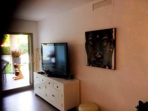 Romy appartement 002
