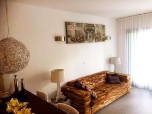 Romy appartement 004