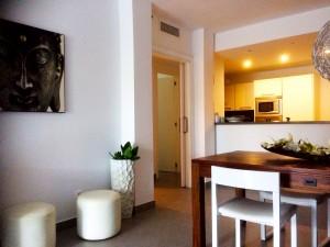 Romy appartement 007