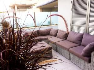 Romy appartement 010