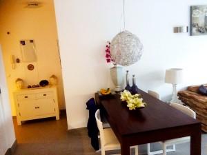 Romy appartement 015