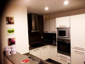 Romy appartement 017