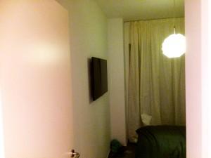 Romy appartement 018