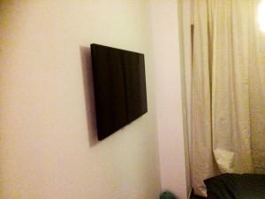 Romy appartement 020