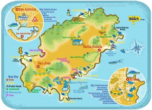 ibiza-map-from-onthebeachcouk_50291a16a613a_w1500