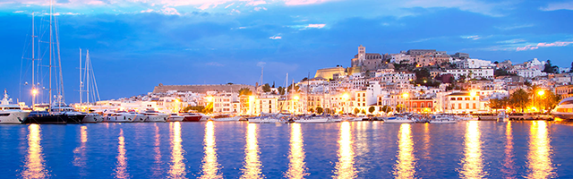 ibiza_by_night